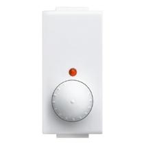 Varialuce a manopola per lampade alogene Per Serie Bticino Light Relco RM015