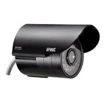 "Minicamera day & night da 1/3"" 4mm con LED IR.URMET 1092/201"
