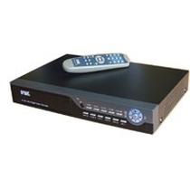 Videoregistratore digitale H.264 serie New-Dynamic 4 canali.1093/004A