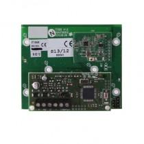 Interfaccia Wireless per componenti sistema Zeno Urmet 1067/020