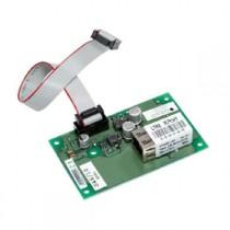 Interfaccia LAN Urmet 1067/007