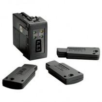 Kit chiave alta sicurezza per sistema 1061 Urmet 1061/334