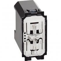 Deviatore connesso Bticino Living Now K4003C