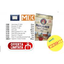 Kit Master Mix Summer con...