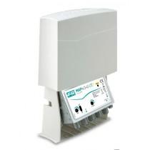 Amplificatore multingresso da palo MAP4r3+U LTE+ Fracarro 223701