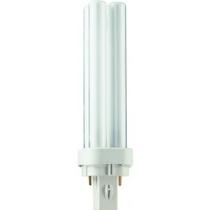 Lampada Philips fluorescente MASTER PL-C 2 Pin