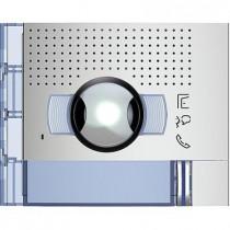 Frontale modulo Audio/Video...