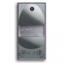 Interruttore infrarossi passivi Ave Allumia Sistema 44 443068/3F