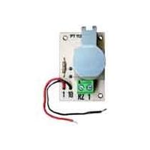 Circuito adattamento per impianti citofonici tradizionali.1131/7 URMET