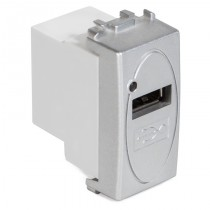 Caricatore USB 5V 1A Serie...