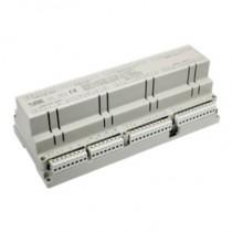 Scambiatore Urmet per 4 pulsantiere o servizi audio/video 788/54