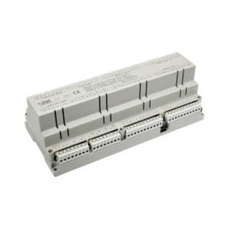 Schema Elettrico Urmet 1130 : Scambiatore urmet per pulsantiere o servizi audio video