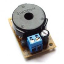 Buzzer Per citofono Elettronico per compatibilità con impianti tradizionali Urmet 9854/56