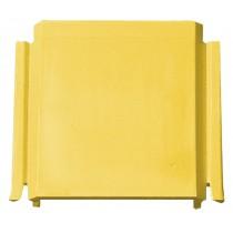 Giunto Unione per scatole di derivazione Vimar V70