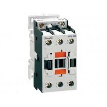 Contattore Tripolare Bobina 230V AC 32 A Lovato BF3200A230
