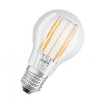 Lampada led filamento Osram Ledvance 11W bianco caldo