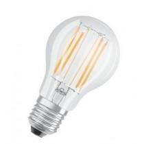Lampada led filamento Osram Ledvance 4000K 8W bianco naturale