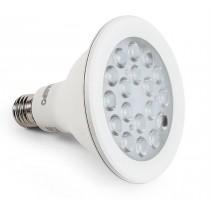Lampada a Led PAR38 IP65 18W bianco caldo Lampo PAR38IP65BC