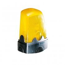 Lampeggiante a Led alimentazione 1224V  Came 001KLED24