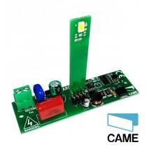 Scheda Elettrica Lampeggiatore LED CAME CMC RIR454