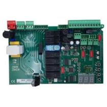 Scheda base ZBK CAME 88001-0063