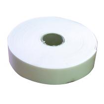 Fascia Adesiva Anticondensa sistemi refrigeranti bianco TECNOGAS 50974