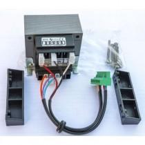 Trasformatore per BX-ZA3-ZA4-Z CAME 119RIR090