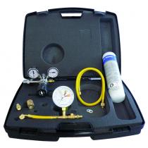 Kit completo per prova impianto con Azoto Tecnogas 11621