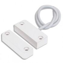 Contatto magnetico Reed in plastica a 2 fili Hiltron C58