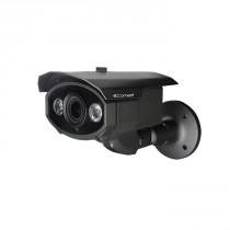 Telecamera IP per esterno Full-HD con LED Array  e ottica da 2,8mm a 12mm IP66 Comelit IPCAM162C