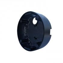 Supporto di connessione per Telecamere Big Bullet Comelit JB-100BBA
