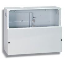 Contenitore per pannelli serie TM Hiltron TM3