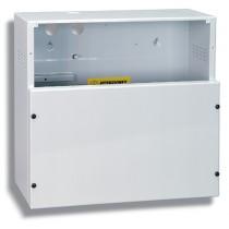 Contenitore grande per centrale antifurto serie TM Hiltron TM4