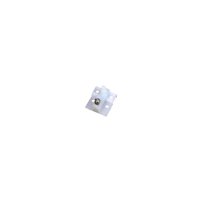 Ricambio contatto interno pulsantiera 625 URMET 4807//7