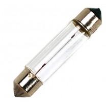 Lampada a siluro da 15 V, 3 W Urmet 725/758