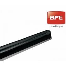 Costa in Gomma di protezione da 30mm FBT BIR C