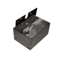 Cassa di Fondazione per Montaggio Operatore SUB Sinistro BFT CPS DX