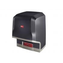 Motoriduttore per Cancelli Scorrevoli fino a 2000Kg BFT ICARO ULTRA AC A2000