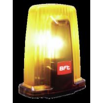 Lampeggiante con Antenna Integrata 220V BFT RADIUS BLTA 230 R1