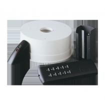Telecomando a Infrarossi in Kit per Ventilatori a Soffitto Vortice Telenordik 5TR