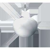 Kit di applicazione Illuminazione per Ventilatori a Soffitto Vortice Evolution Light Kit ES