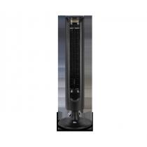 Ventilatore a torre oscillante con telecomando Ariante Tower Vortice