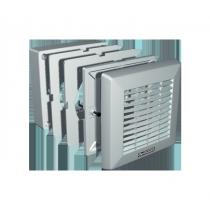 Kit per Installazione Aspiratore a Finestra Vortice F120