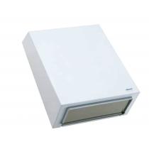 Aspiratore Centrifugo per Installazione Esterna EXT 100Elicent 2EX4034