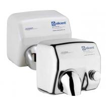 Asciugamano Elettrico Manuale HD 300  antivandalo Elicent 3EL3100