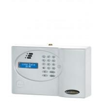 Combinatore Telefonico GSM per Antifurto Serie Europlus e GR868 Lince 4236
