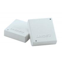 Modulo di comando espansione ingresso per centrali EPlus Lince 4005