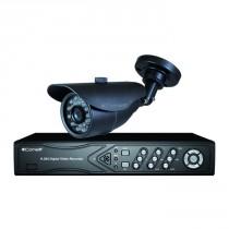Videoregistratore digitale...