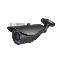 Videoregistratore digitale HD in Kit con Telecamera Comelit AHKIT080C