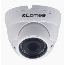 Telecamera IP ad infrarossi Minidome IR BALL, 2 MP, 2.8-12 mm Comelit IPCAM172A